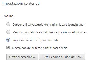 FirefoxCookies
